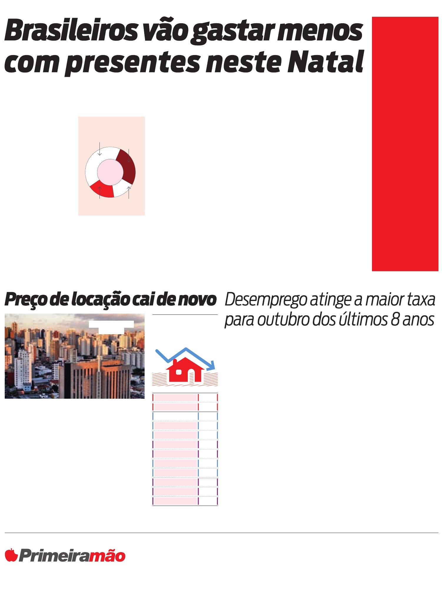 Calendario 2019 Feriados Natal Rn Recientes Br Primeiramaoclassificados [pdf Document] Of Calendario 2019 Feriados Natal Rn Más Actual Calendario 2018 Rj Hz43 Ivango