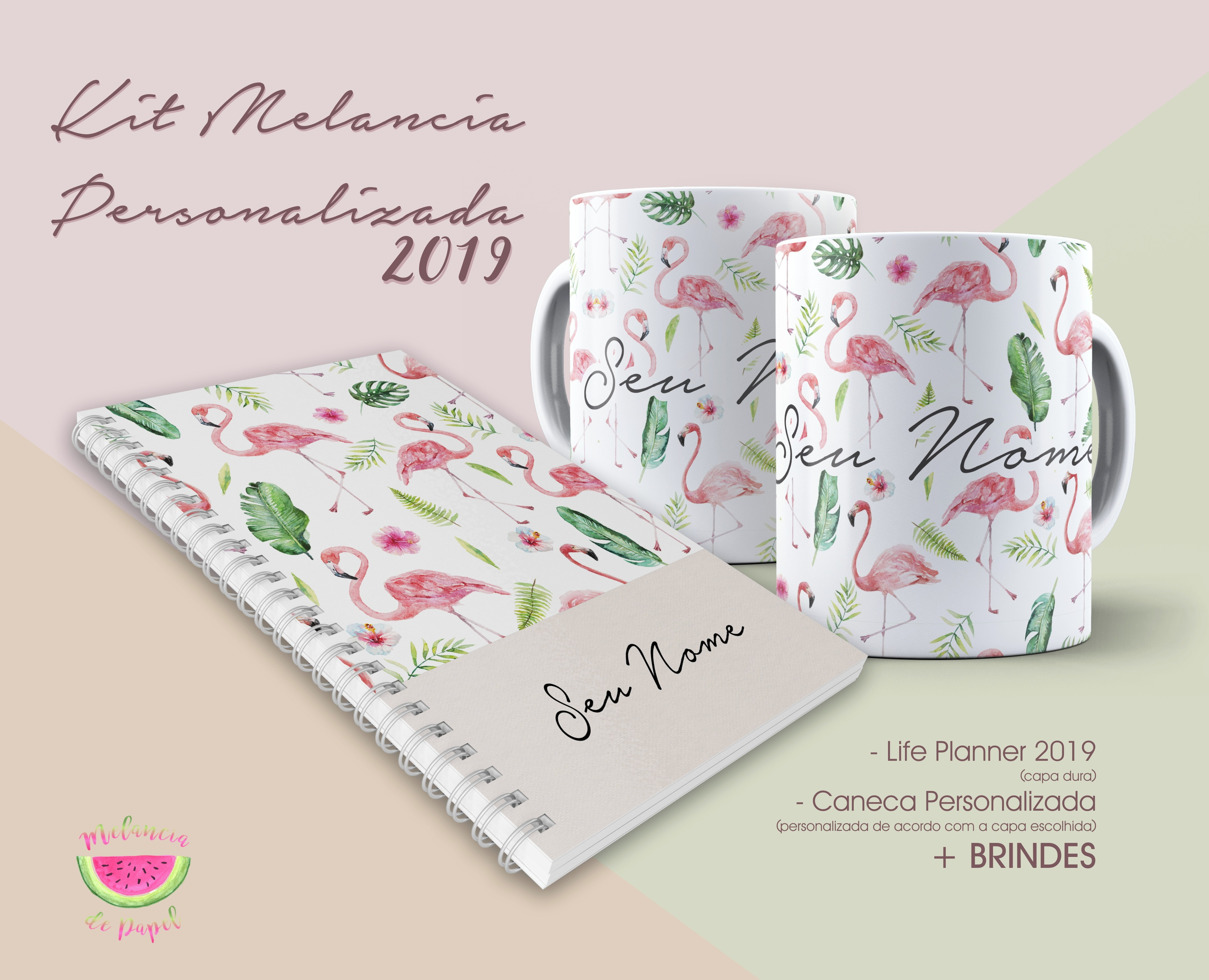 Calendario 2019 Feriados Oficiais Mejores Y Más Novedosos Life Planner 2019 No Elo7 Of Calendario 2019 Feriados Oficiais Actual Portal Do Governo Do Estado Do Piau­