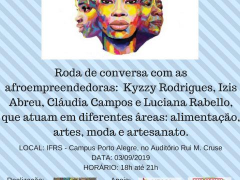 Calendario 2019 Feriados Rio De Janeiro Más Recientes Notcias Principais ifrs Campus Porto Alegre