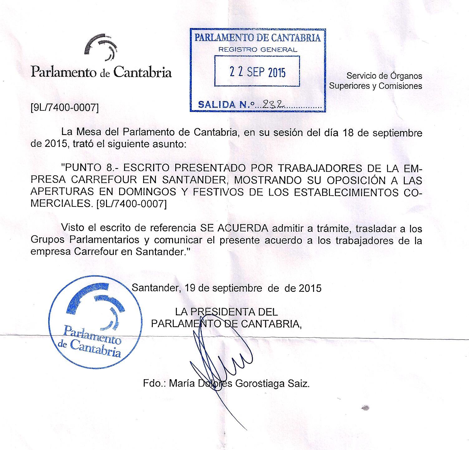 Calendario 2019 Feriados Santos Más Populares Secci³n Sindical Ugt Carrefour Pe±acastillo 2015 Of Calendario 2019 Feriados Santos Recientes C 22 – Publifinisterra Articulos Promocionales
