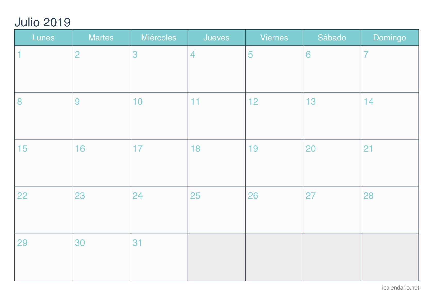 Calendario 2019 Feriados Santos Más Recientemente Liberado Inspiraci³n 34 Ejemplo Rallylink Calendario 2019 Of Calendario 2019 Feriados Santos Recientes C 22 – Publifinisterra Articulos Promocionales