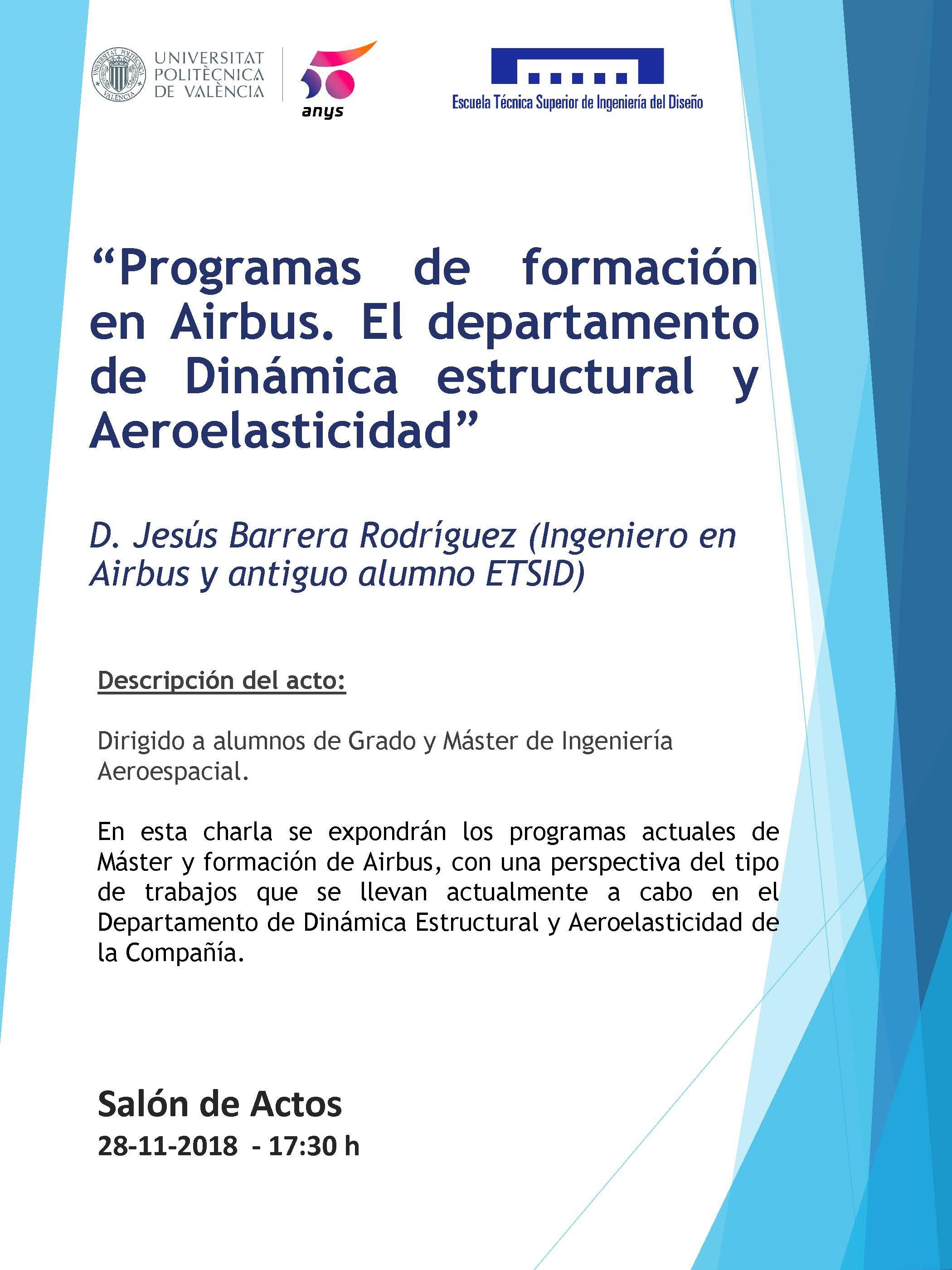 Calendario 2019 Festivos Alicante Más Recientemente Liberado Etsid