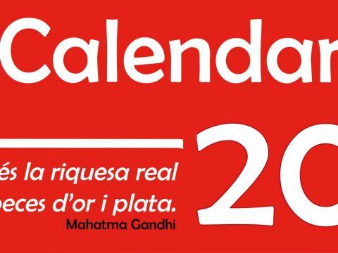 Calendario 2019 Festivos Valencia Más Populares Federaci³n De Sanidad Y Sectores sociosanitarios De Ccoo Pas