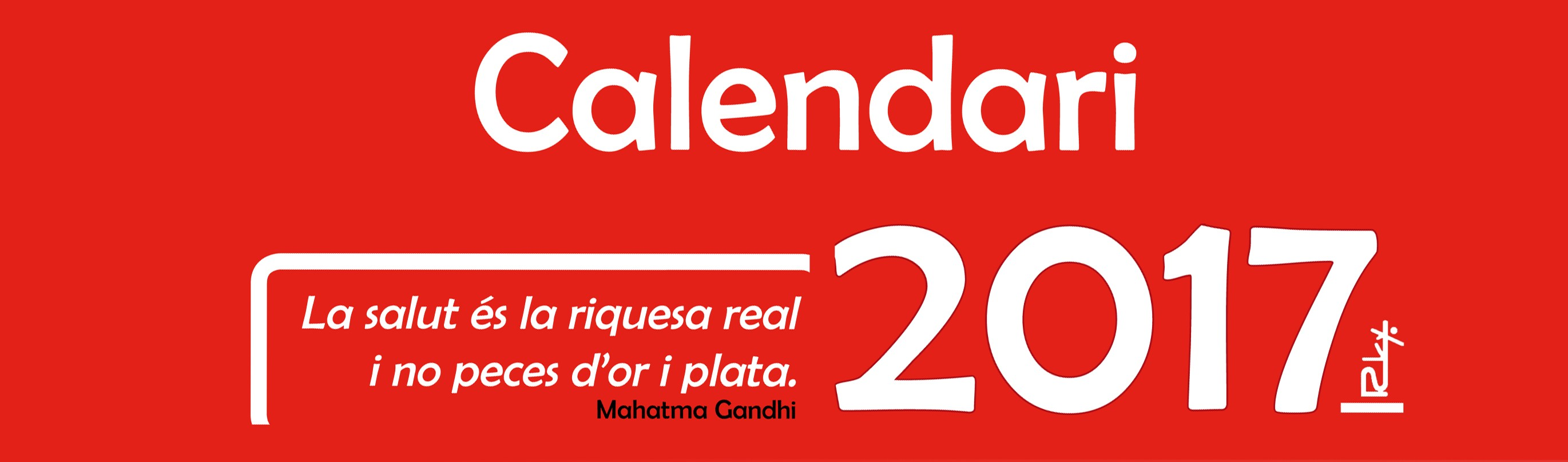 Telegram · Calendario Laboral 2016