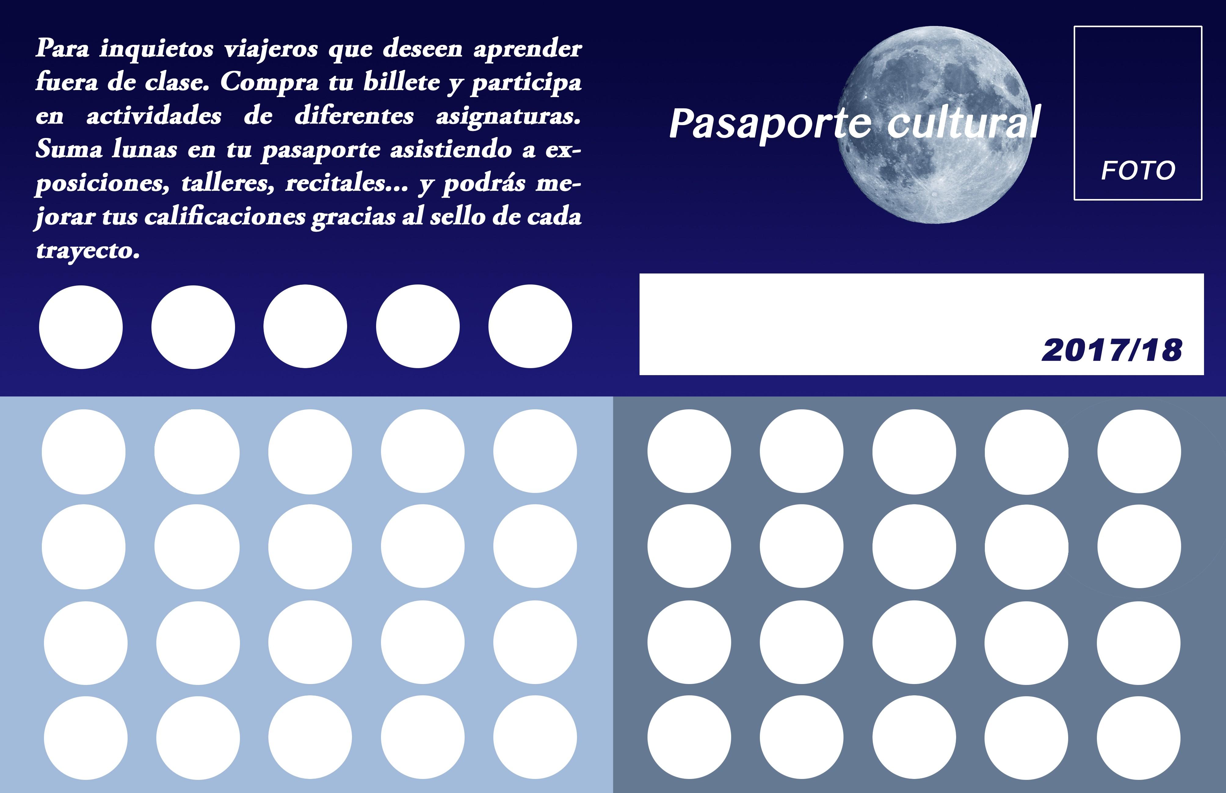 Calendario 2019 Festivos Zaragoza Recientes I E S Pedro De Luna Of Calendario 2019 Festivos Zaragoza Actual Casa Kireei Cosas Bellas