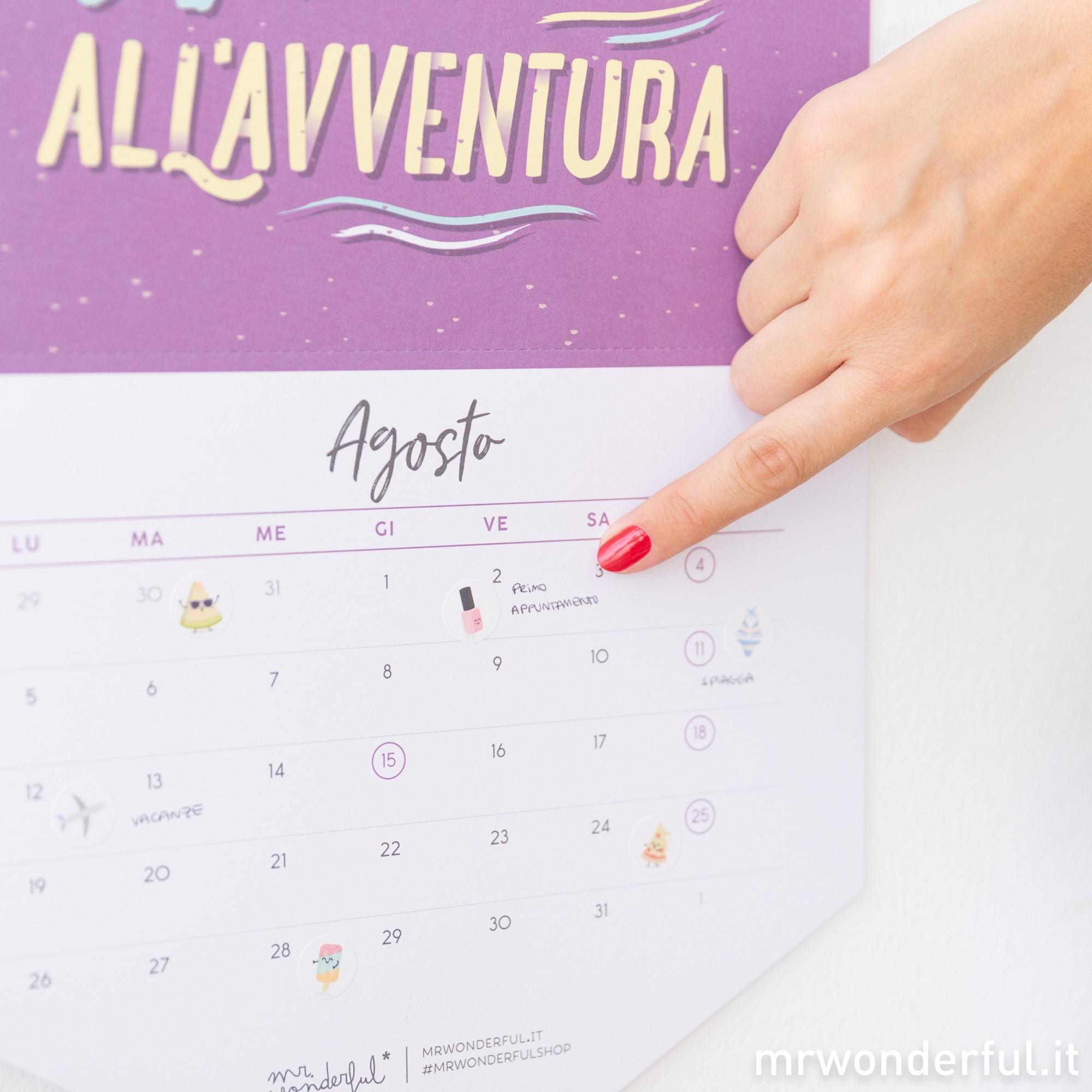Calendario 2019 Giorni Festivi Más Populares Volta Pagina… Con Uno Dei Nostri Calendari 2019