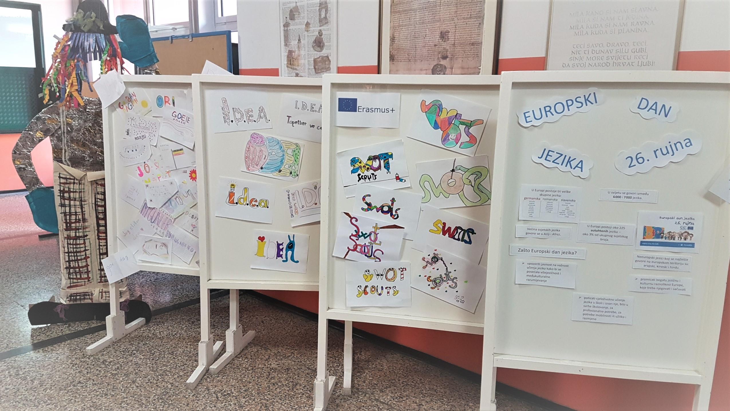 Calendario 2019 Granada Más Arriba-a-fecha European Day Of Languages events events Database