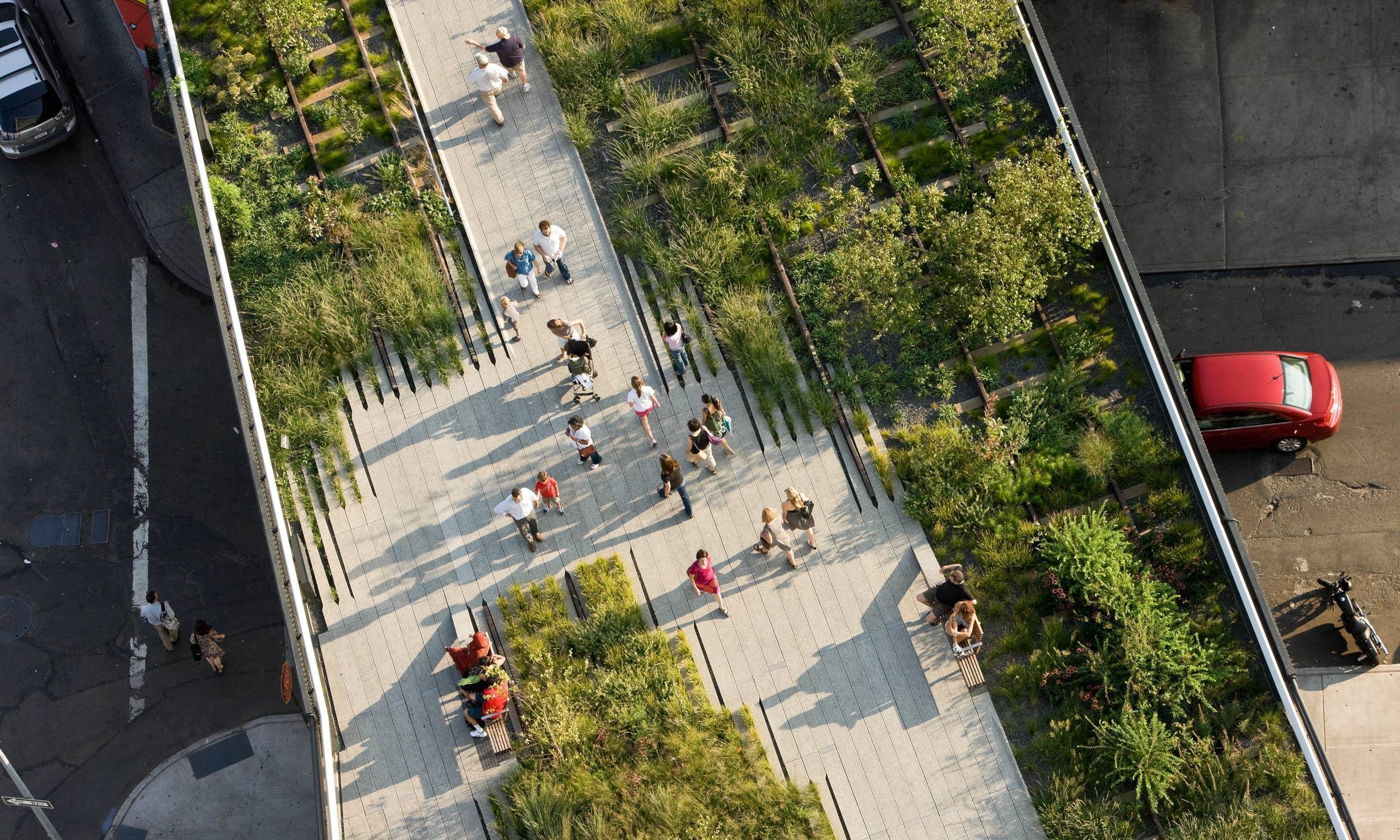 gallery seasons summer aerial iwanbaan