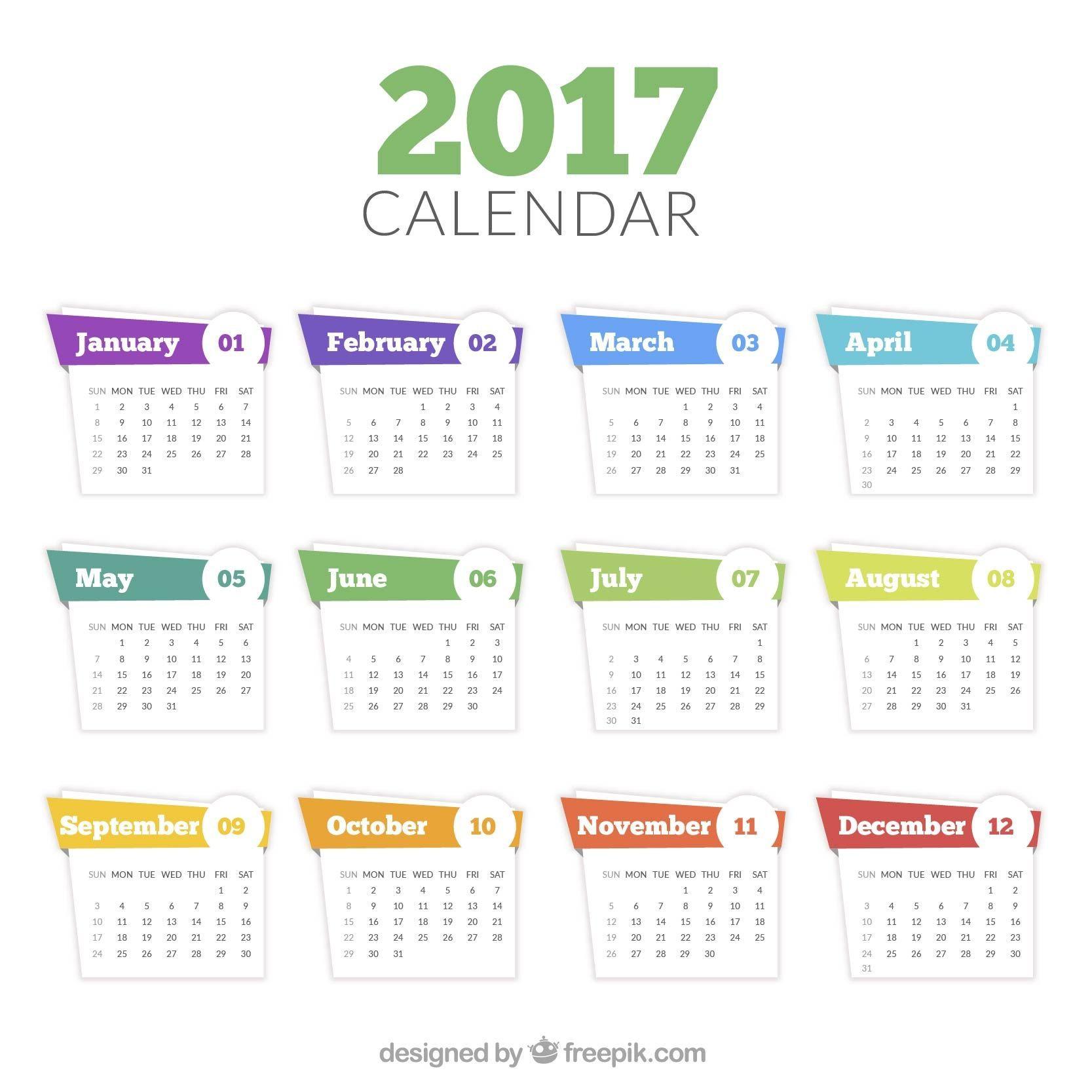 Calendario 2019 Indesign Más Populares Calendar Template Vector Free Of Calendario 2019 Indesign Mejores Y Más Novedosos Unique Calendars 2016 Half Page Calendar Template 2016 Unique