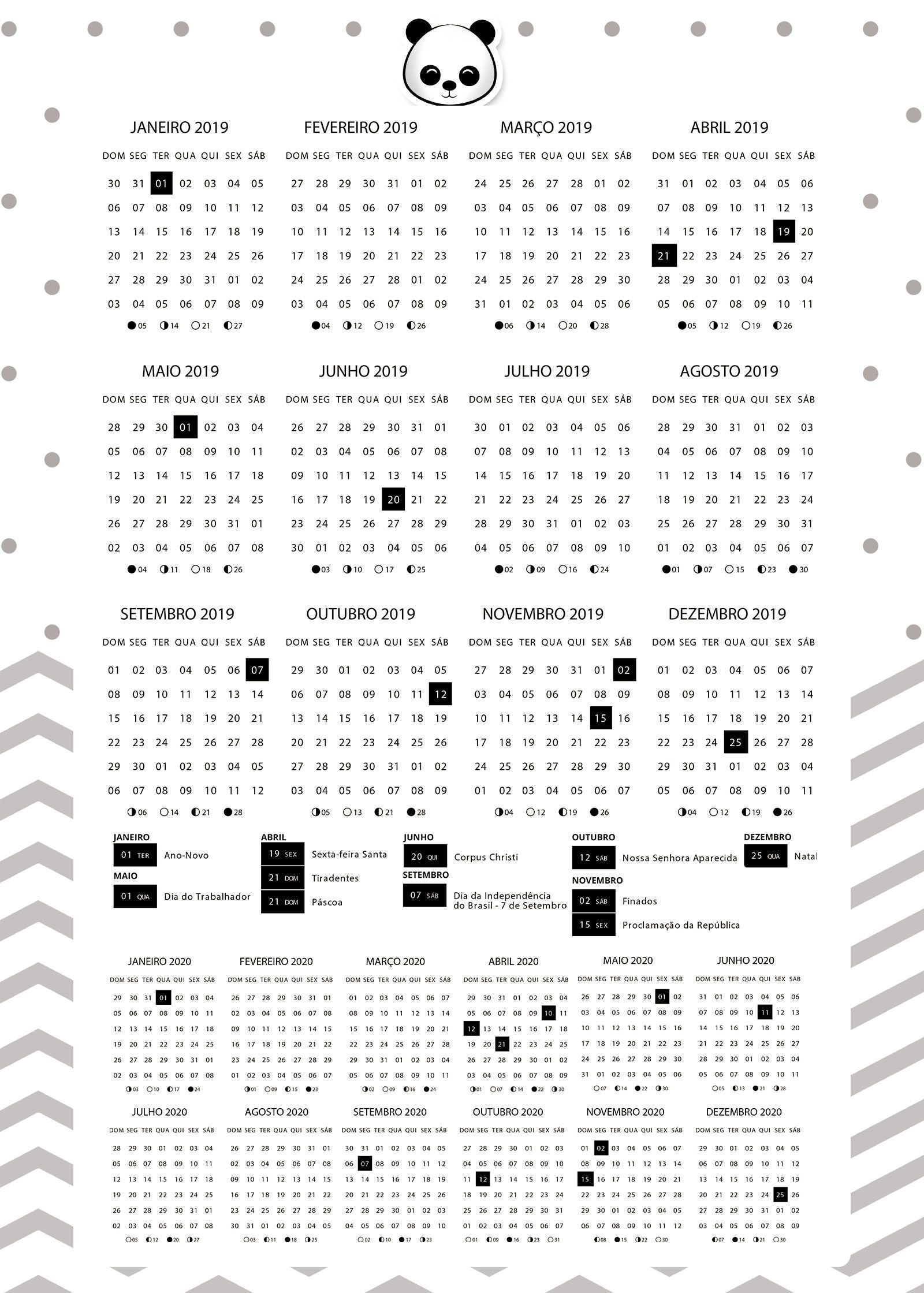Calendario 2019 Junho Más Arriba-a-fecha Planner 2019 Panda Menino Calendario 2019 E 2020 Of Calendario 2019 Junho Más Arriba-a-fecha Index Of Midia