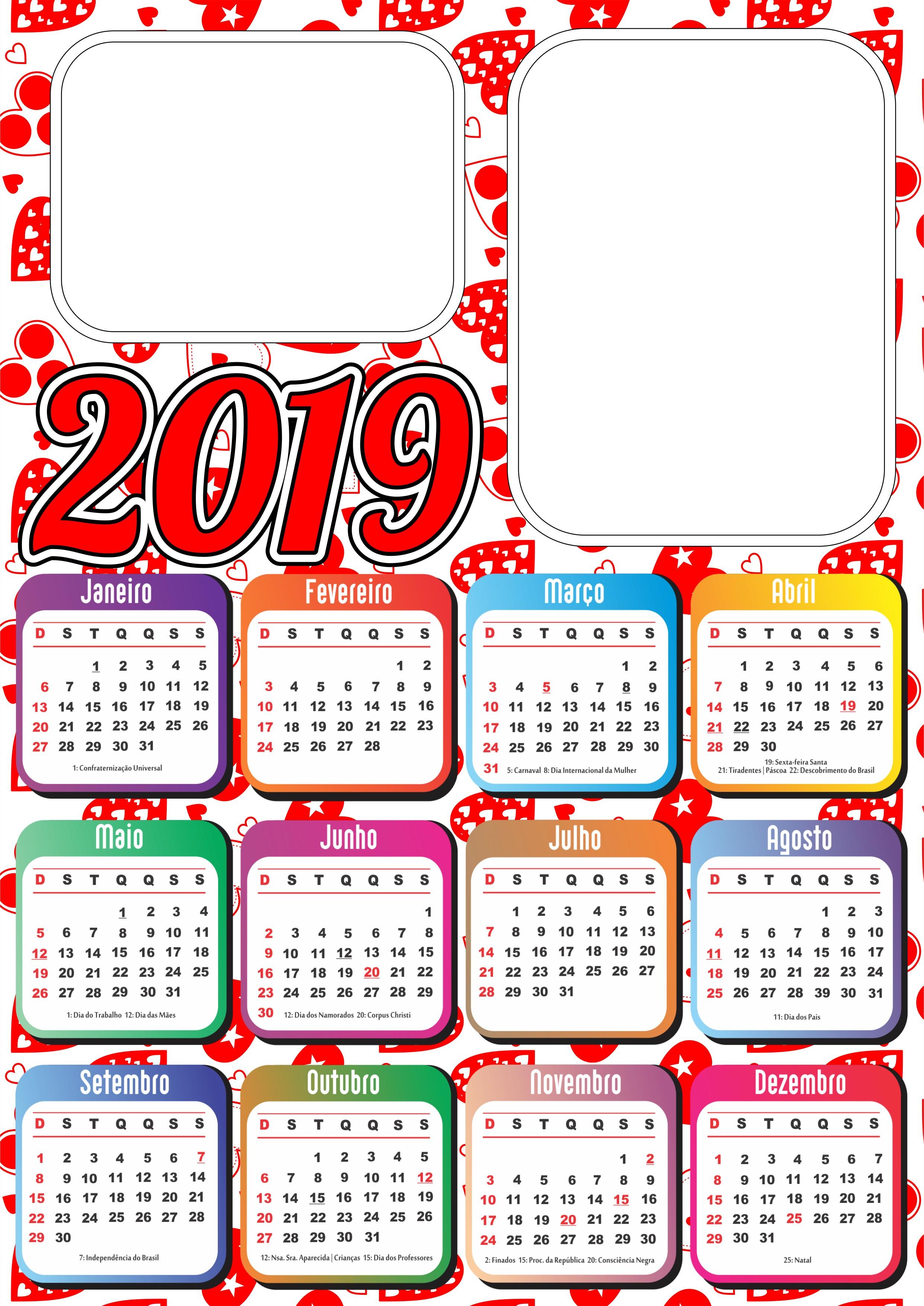 Calendario 2019 Junho Más Recientes Calendário 2019 Calendário 2019 Of Calendario 2019 Junho Más Arriba-a-fecha Index Of Midia