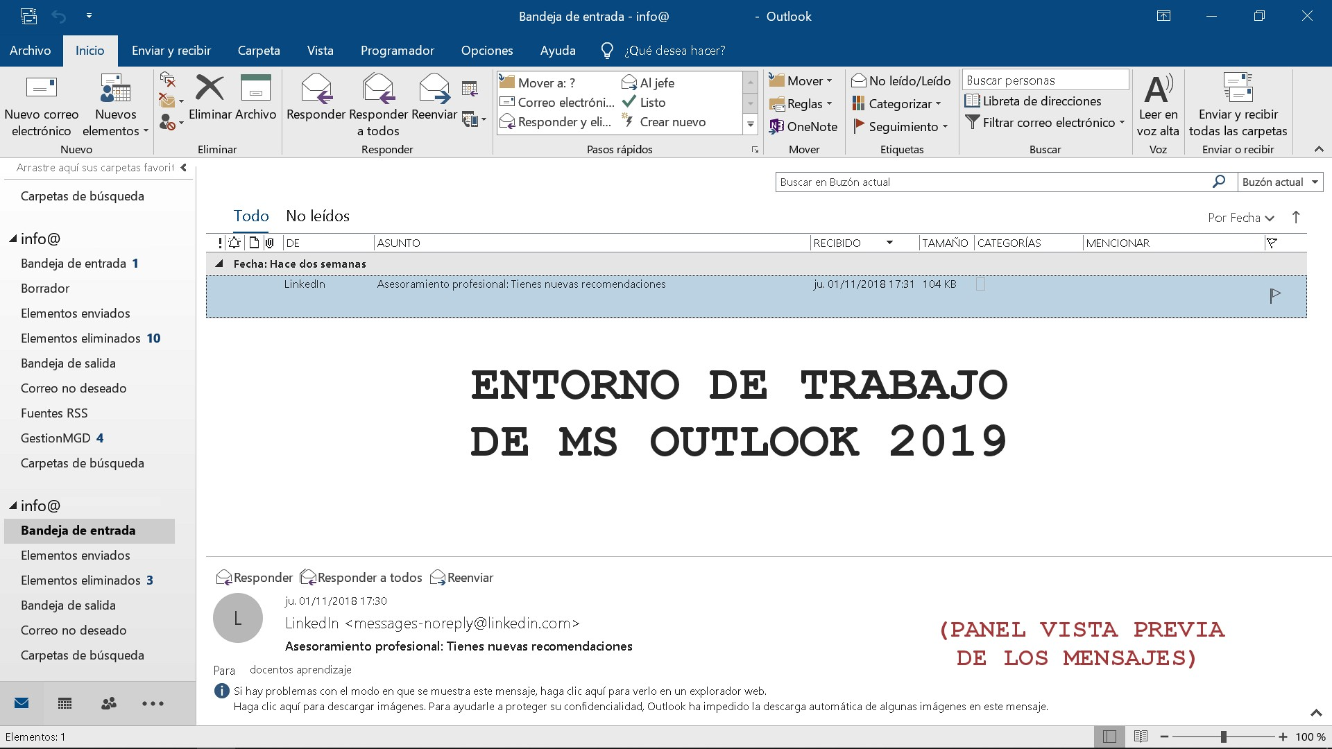 Calendario 2019 Laboral Más Actual A Las Macros En Excel Nos Encontramos Ante El M³dulo 11 Macros