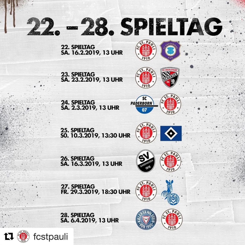silesian pirates Silesian Pirates Niemiecka Liga Piłkarska DFL podała dokładny terminarz