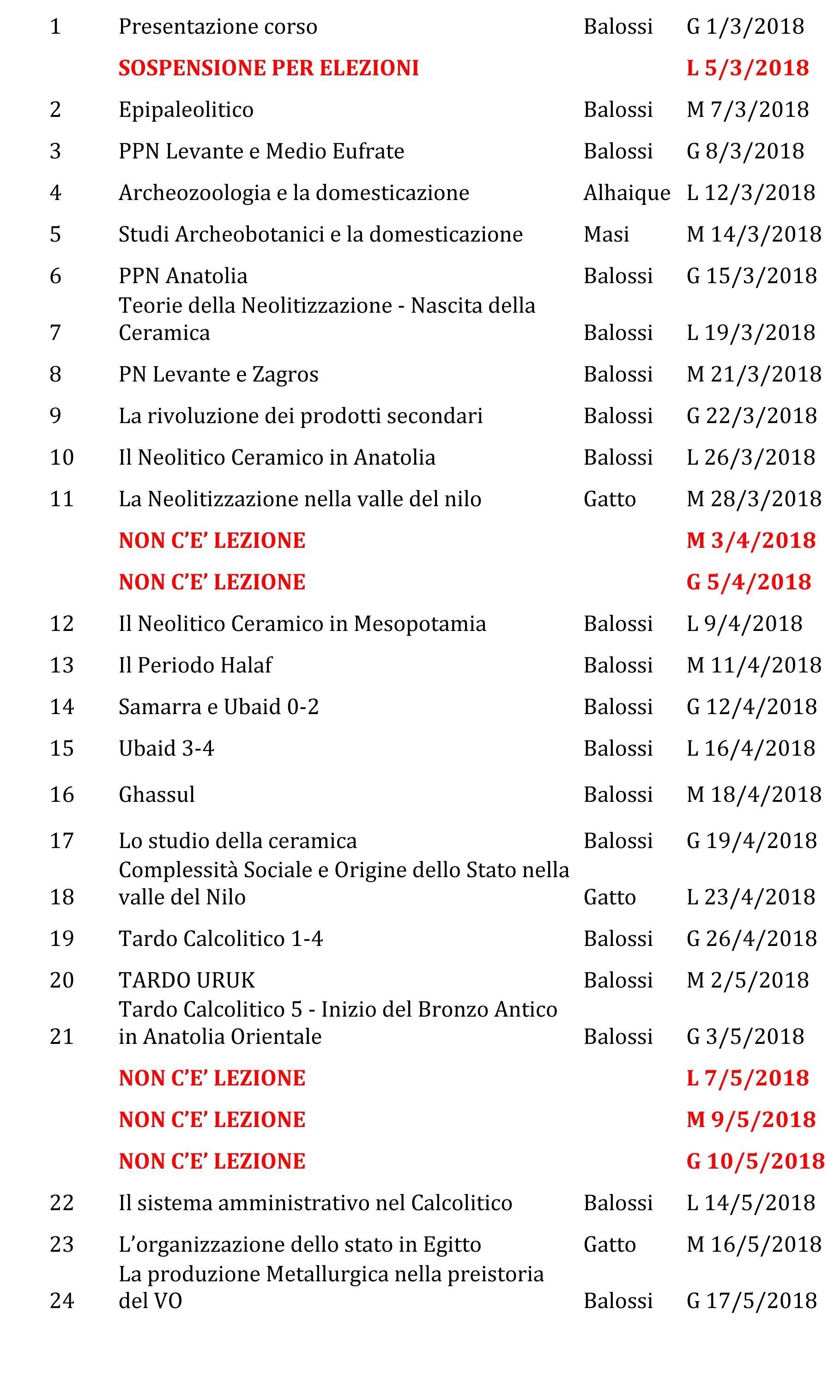 """Calendario 2019 Mese Di Aprile Más Reciente E Learning """"sapienza"""" Con Moodle Risultati Della Ricerca Of Calendario 2019 Mese Di Aprile Mejores Y Más Novedosos Caccia In toscana • Iocaccio"""