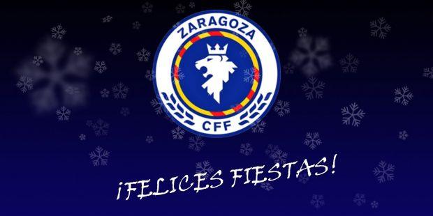 Calendario 2019 Para Descargar Más Actual Página Oficial Del Zaragoza Club De Fºtbol Femenino