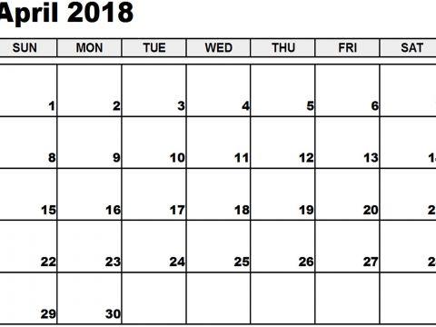 Calendario 2019 Para Download Más Recientes Blank Calendar August and September 2018 Printable for Absolutely