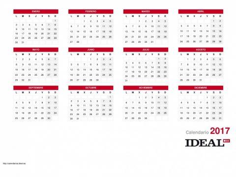 Calendario 2019 Para Imprimir Con Feriados Colombia Mejores Y Más Novedosos Observar Calendario 2019 Feriados Colombia
