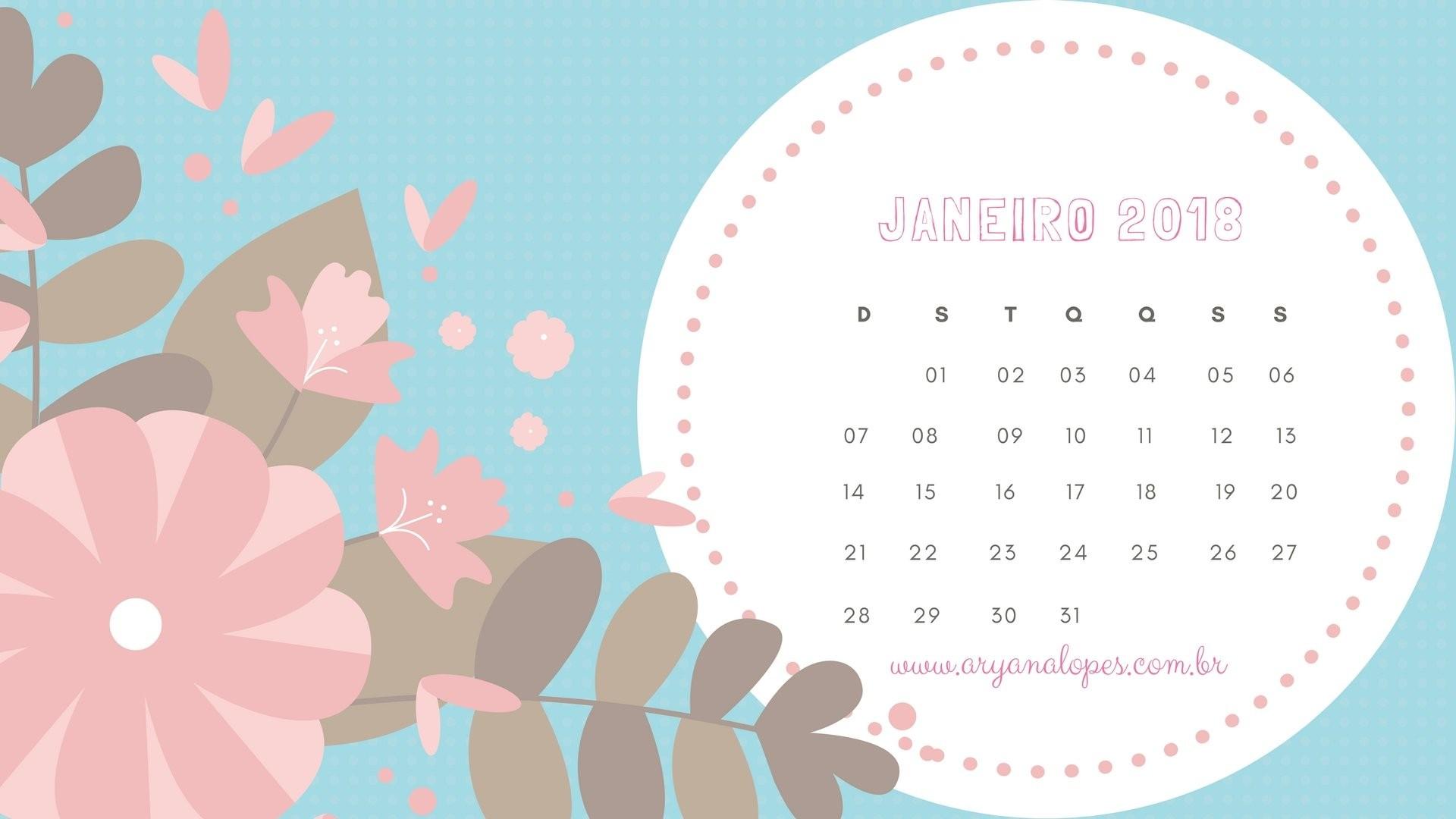 blog do math calendario 2017