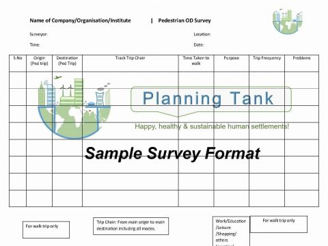 Calendario 2019 Para Imprimir En Excel Más Actual Es Decir Calendario 2019 Para Imprimir Excel