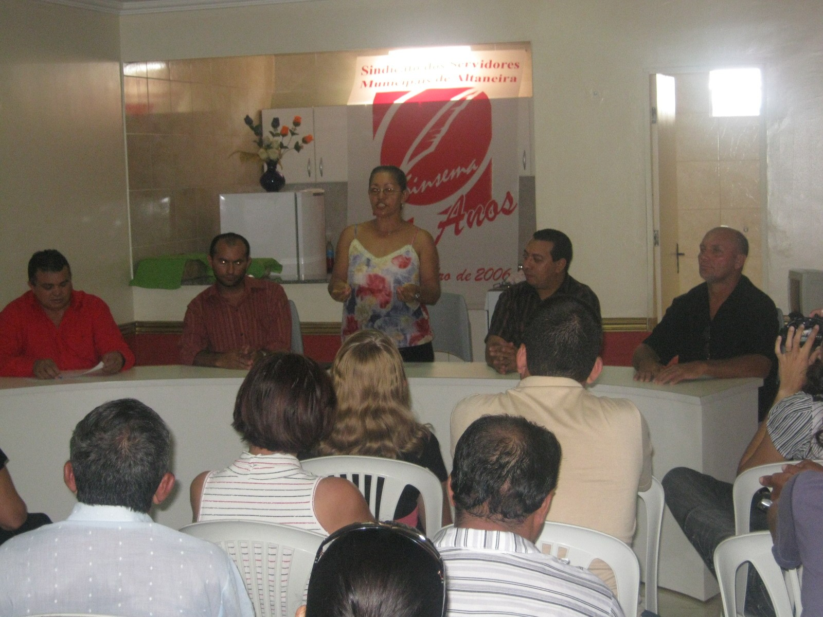 BLOG MANDBULA DE ALTANEIRA 06 Mar§o 2011