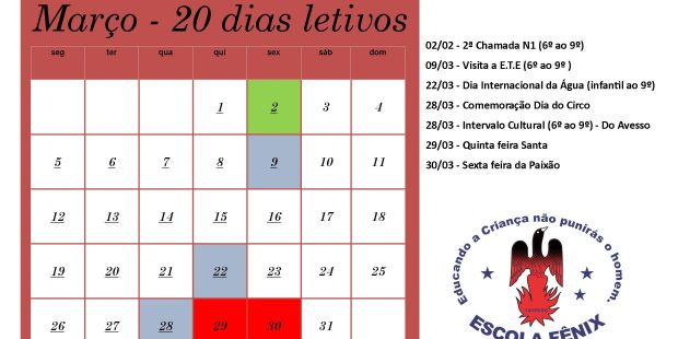 Calendário 2019 Para Imprimir Rio De Janeiro Más Actual Calendario Por Mes Calendrio MŠs De Maio Calendário Mªs Ano