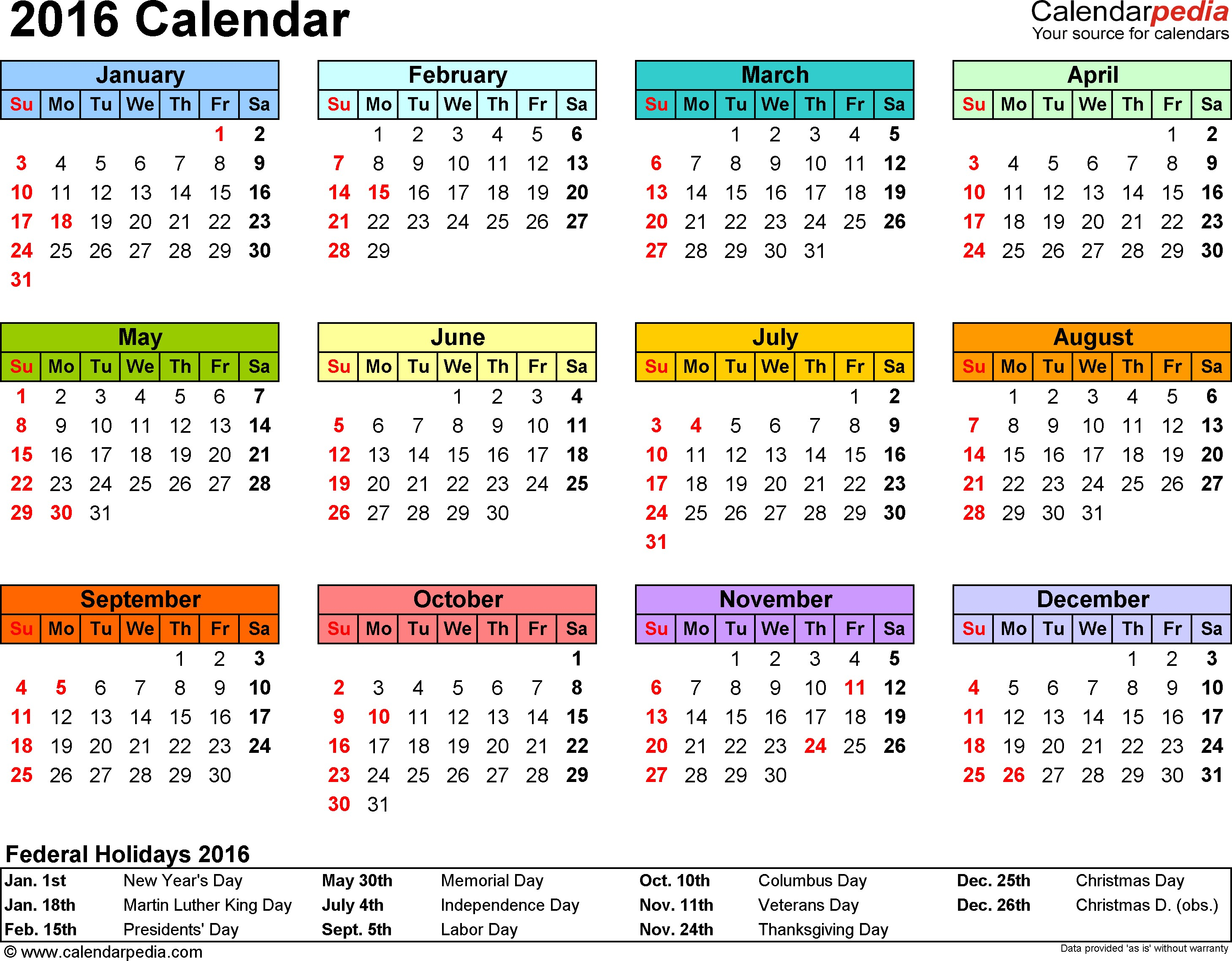 Calendario 2019 Para Imprimir Word Más Reciente Template Archives Page 210 Of 262 Wheel Of Concept Of Calendario 2019 Para Imprimir Word Más Actual 2015 2016 2017 Calendar 4 Three Year Printable Pdf Calendars
