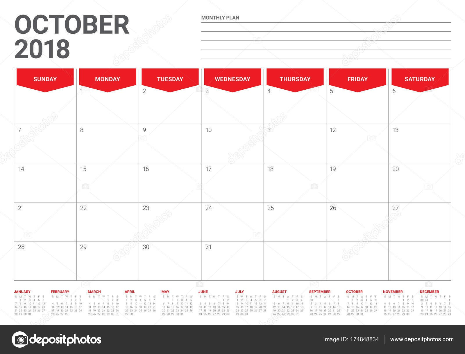 Calendário 2019 Pdf Download Actual Calendario Octubre 2018 Colombia T Of Calendário 2019 Pdf Download Actual Calendario Octubre 2018 Colombia T