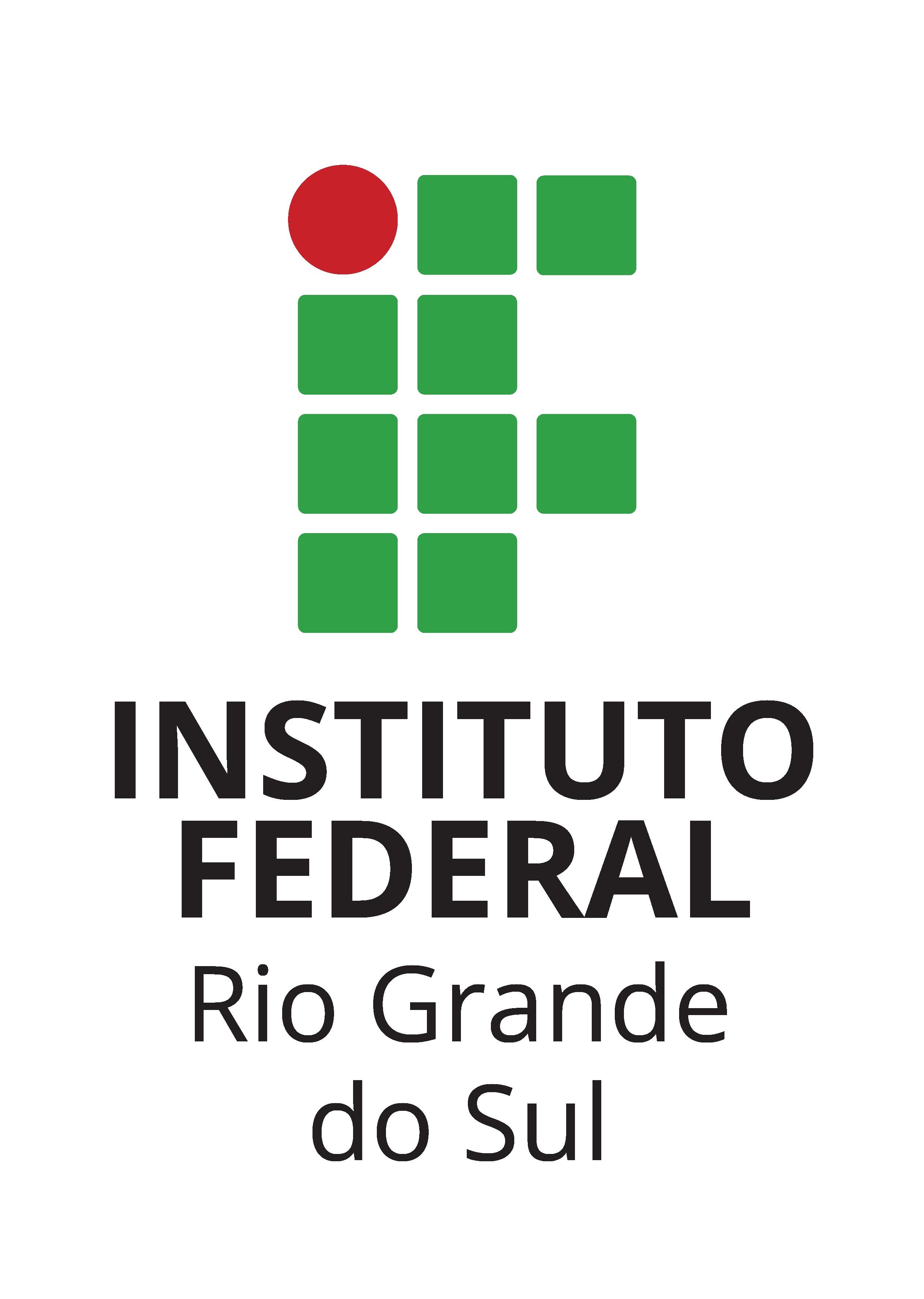 logo vertical