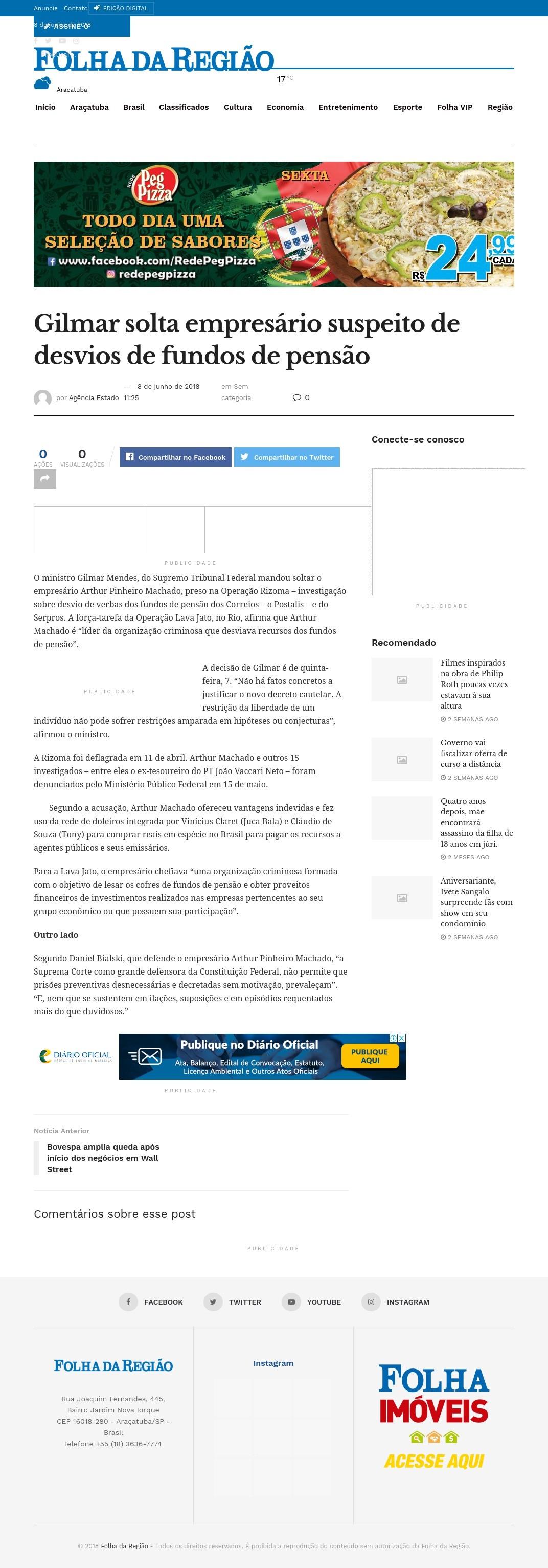 Calendario 2019 Rj Feriados Actual Junho 2018 Of Calendario 2019 Rj Feriados Más Recientes Confira A Programa§£o Dos Ensaios Das Escolas De Samba De Sp Para O