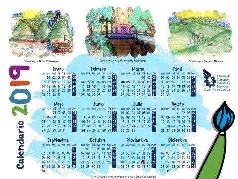Calendario 2019 Semana Santa Actual Esto Es Exactamente Calendario 2019 Y 2019 Para Imprimir