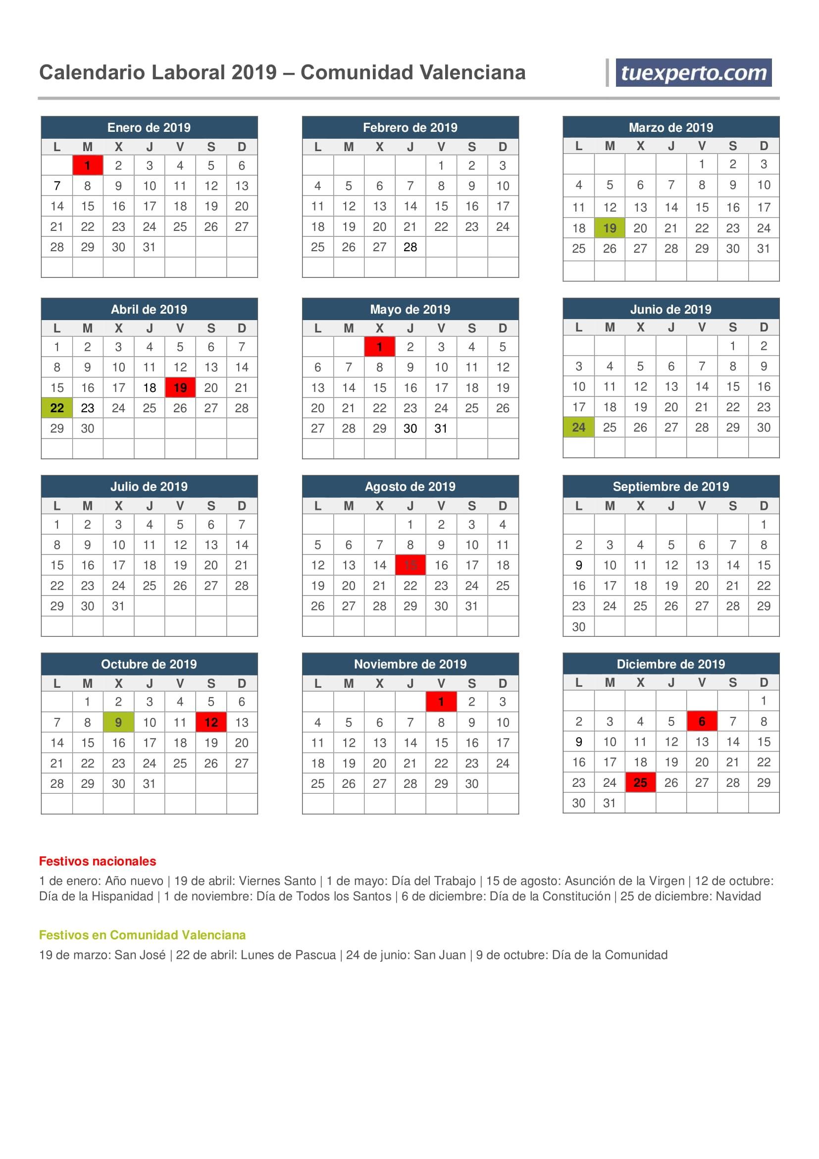 Calendario 2019 Semana Santa Colombia Más Recientemente Liberado Lunes De Pascua 2019 Seonegativo Of Calendario 2019 Semana Santa Colombia Más Actual La Iglesia Y Medjugorje
