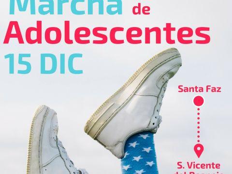 Calendario 2019 Semana Santa El Salvador Mejores Y Más Novedosos Hemeroteca Noticias