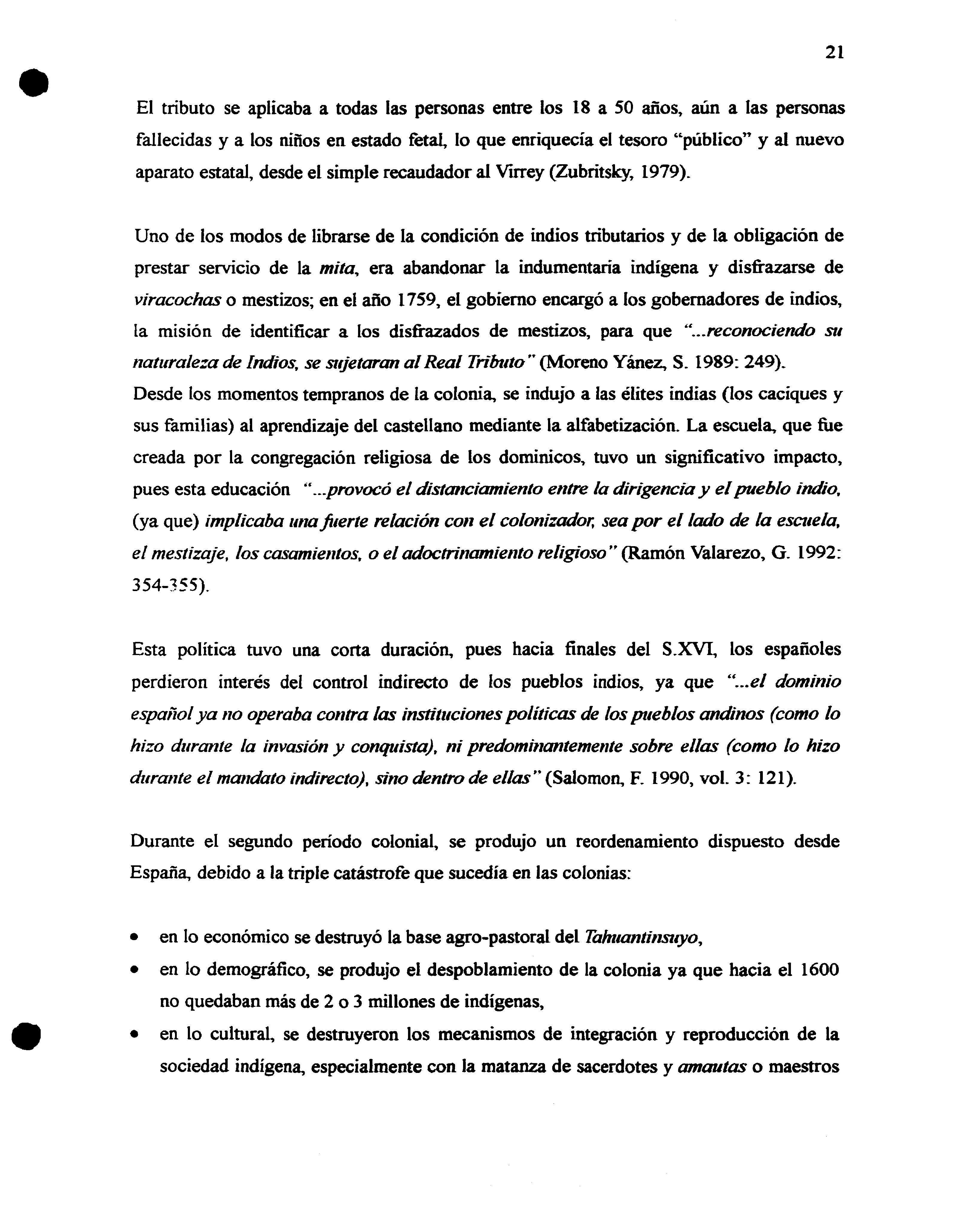 INFORMATION TO USERS PDF