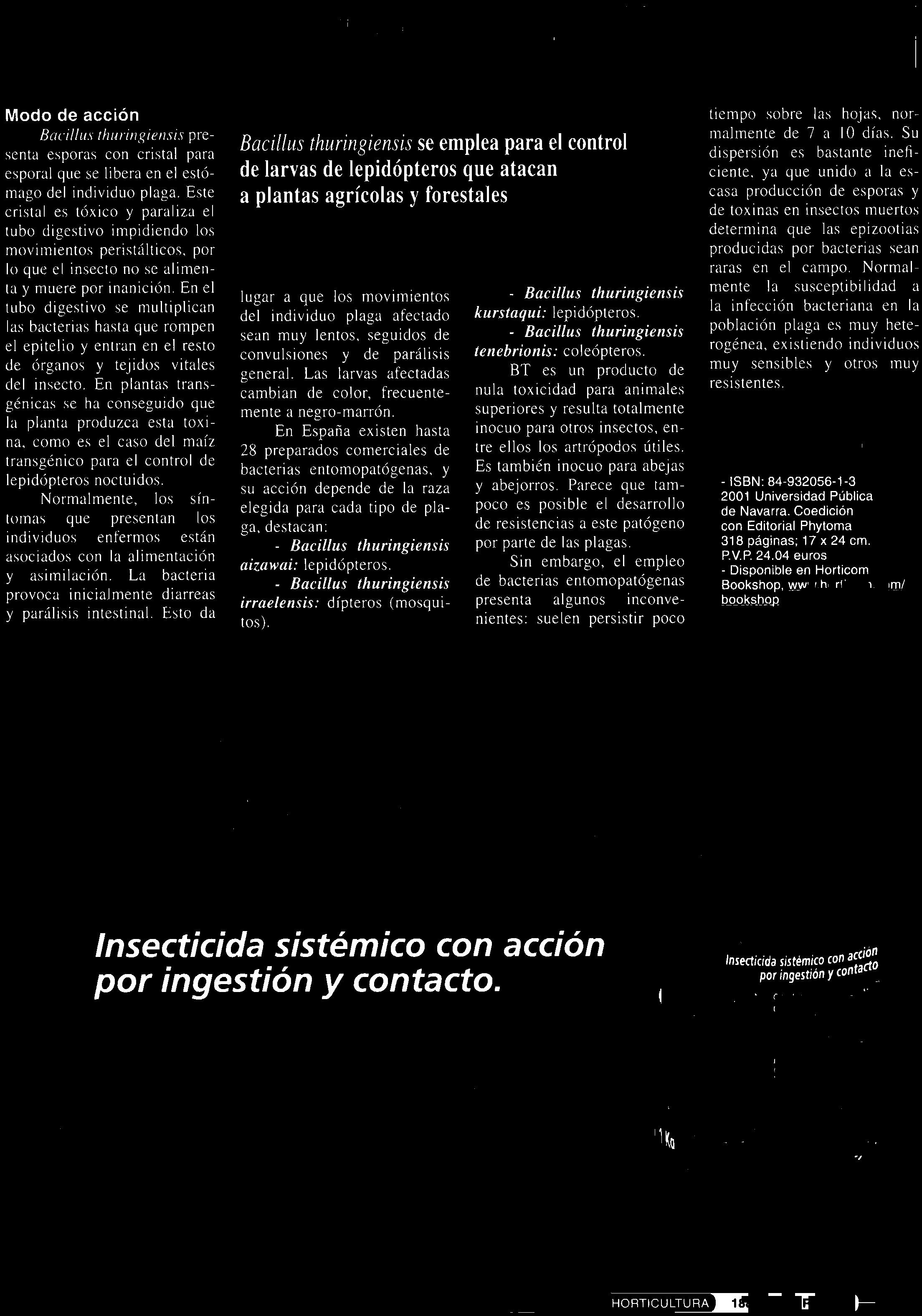 Calendario 2019 Semana Santa España Actual J Jj J R Iiii11i F 7 Pdf Of Calendario 2019 Semana Santa España Actual Information to Users Pdf