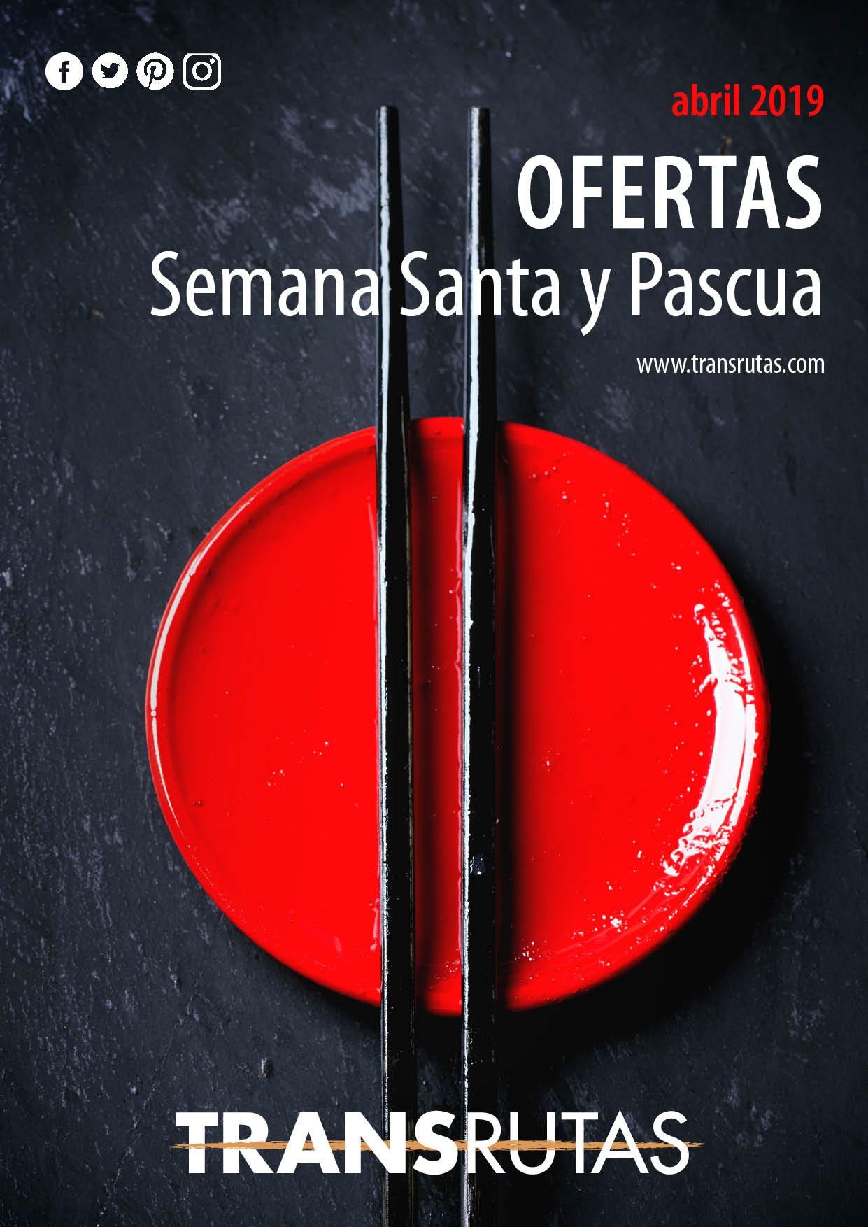 Calendario 2019 Semana Santa Y Pascua Más Arriba-a-fecha Pascua 2019 Of Calendario 2019 Semana Santa Y Pascua Más Populares Calaméo Gara