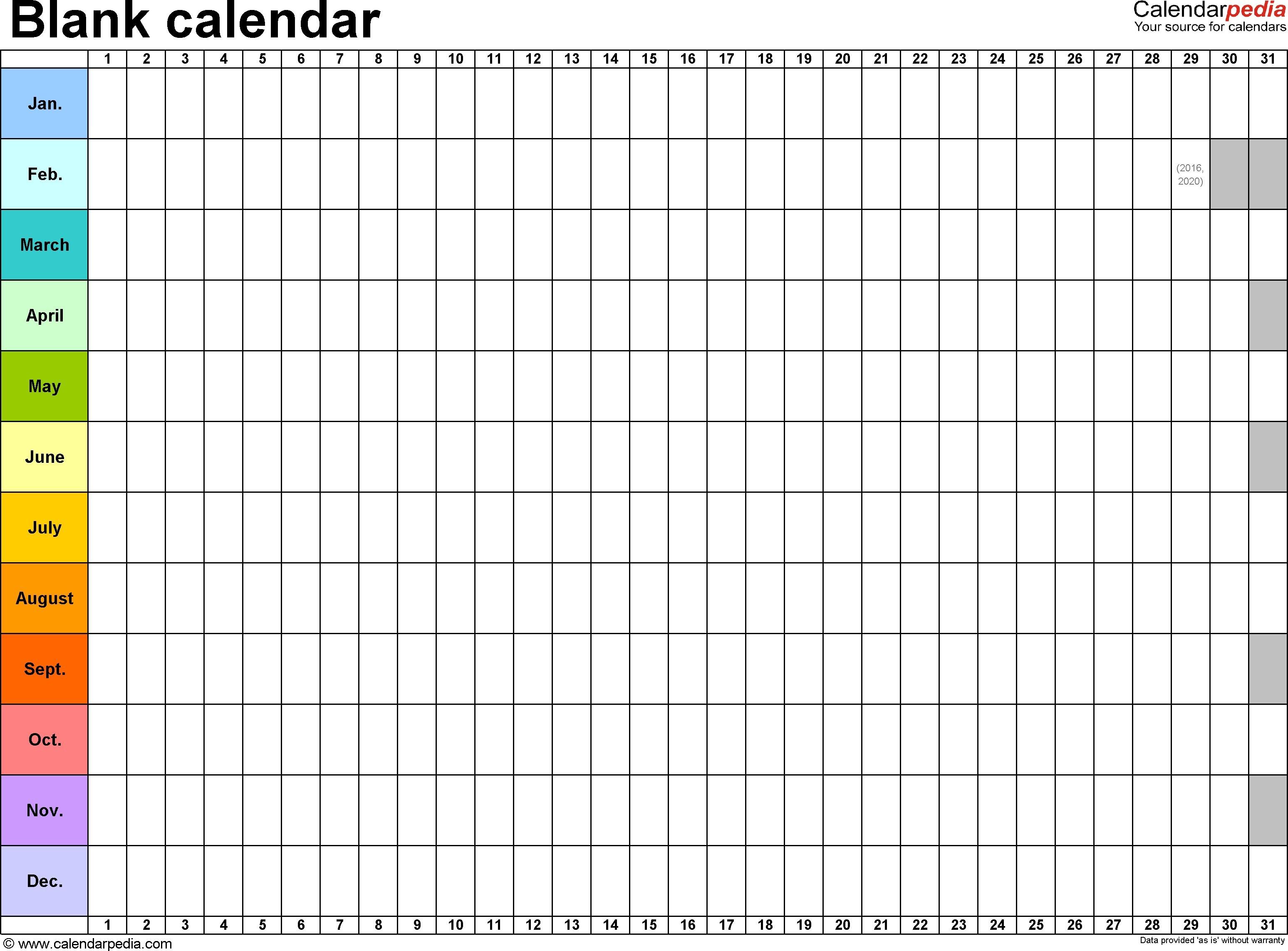 custom 3 month calendar printable calendario pis