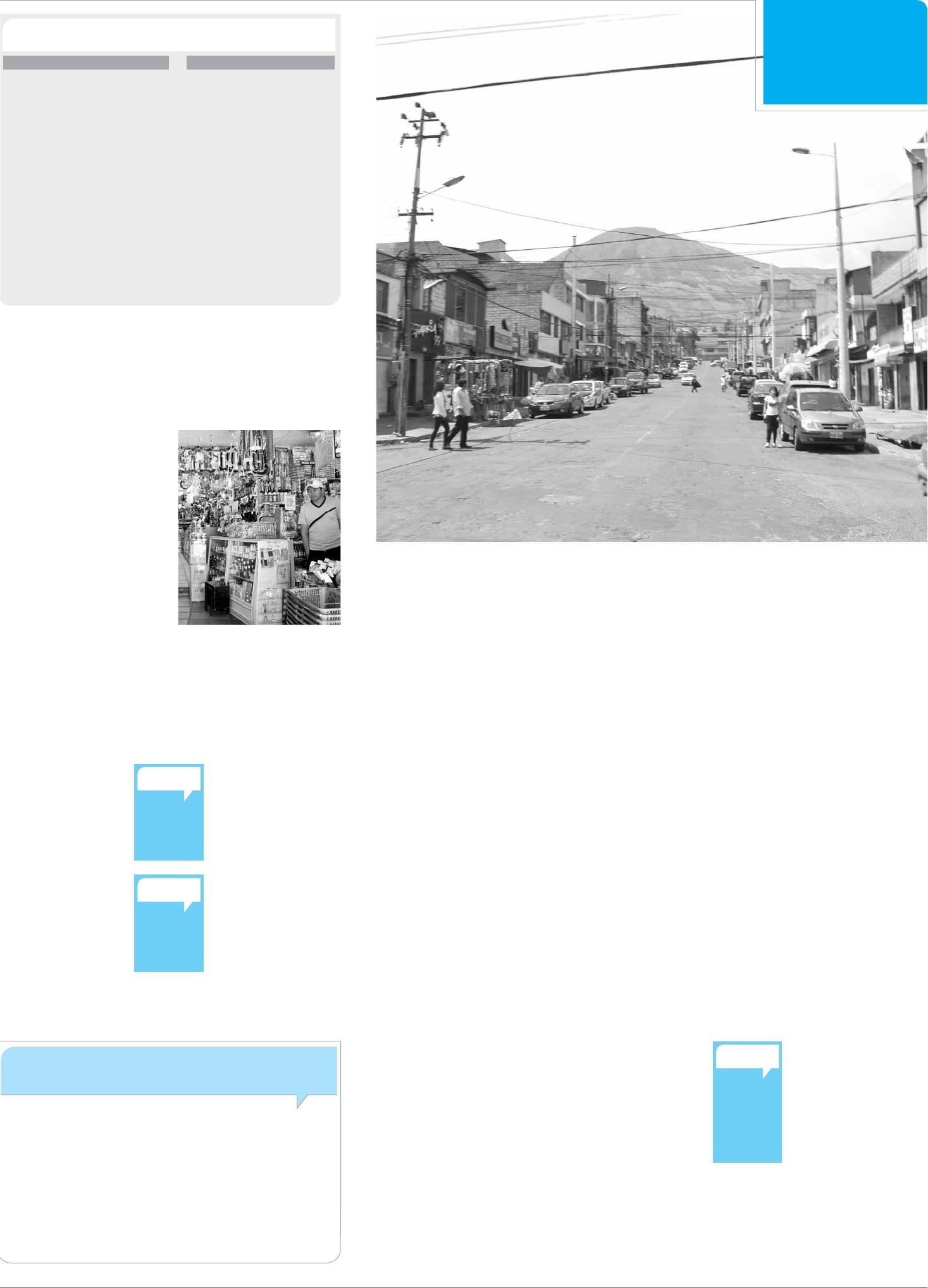 Calendario 2019 Valencia Para Imprimir Actual La Hora Quito 2 De Diciembre 2013 [pdf Document] Of Calendario 2019 Valencia Para Imprimir Más Populares B Df Cuartoz Las Precioso Iluminacion Cocina Led