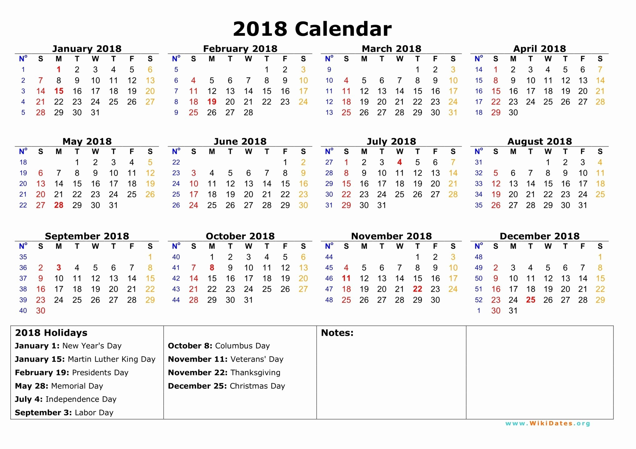 Calendario 2019 Vector Gratis Actual Advice Regarding Calendar 2019 Chinese New Year Calendar Online 2019 Of Calendario 2019 Vector Gratis Más Recientes Advice Regarding Calendar 2019 Chinese New Year Calendar Online 2019