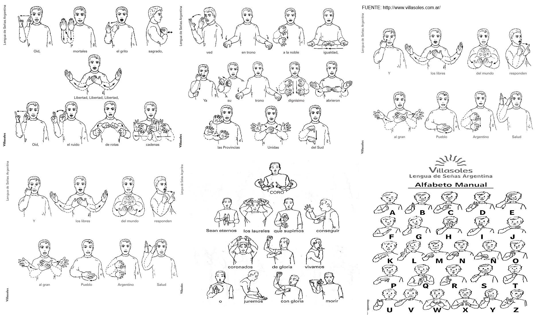 Calendario 2019 Venezuela Con Dias Feriados Más Recientes 2013 Mayo 09 Para Jefaturas Regionales Y Distritales Of Calendario 2019 Venezuela Con Dias Feriados Más Recientes Letv Leeco Le S3 X626 5 5 Pulgadas 4gb Ram 32gb Rom Mtk6797 Helio