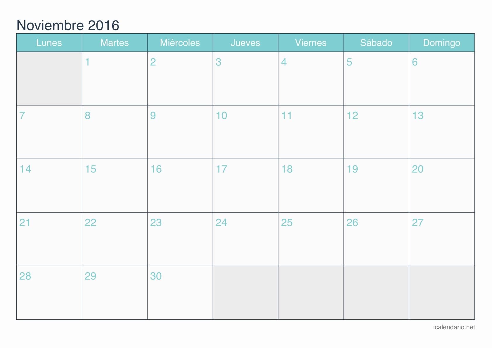 luna salida horario 2019 luna salida horario 2019 calendario 2016 luna llena en mayo