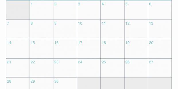 Calendario 2019 Venezuela Para Imprimir Con Dias Feriados Más Recientes Luna Salida Horario 2019 2018 12