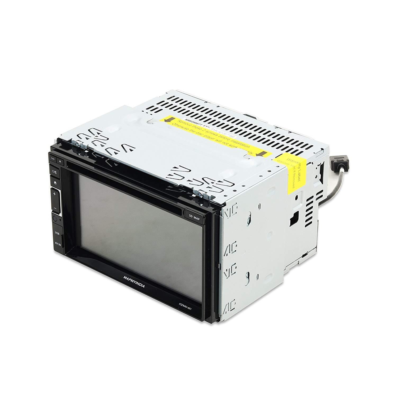 Array hp e3800 switch manual rh vpn softether net