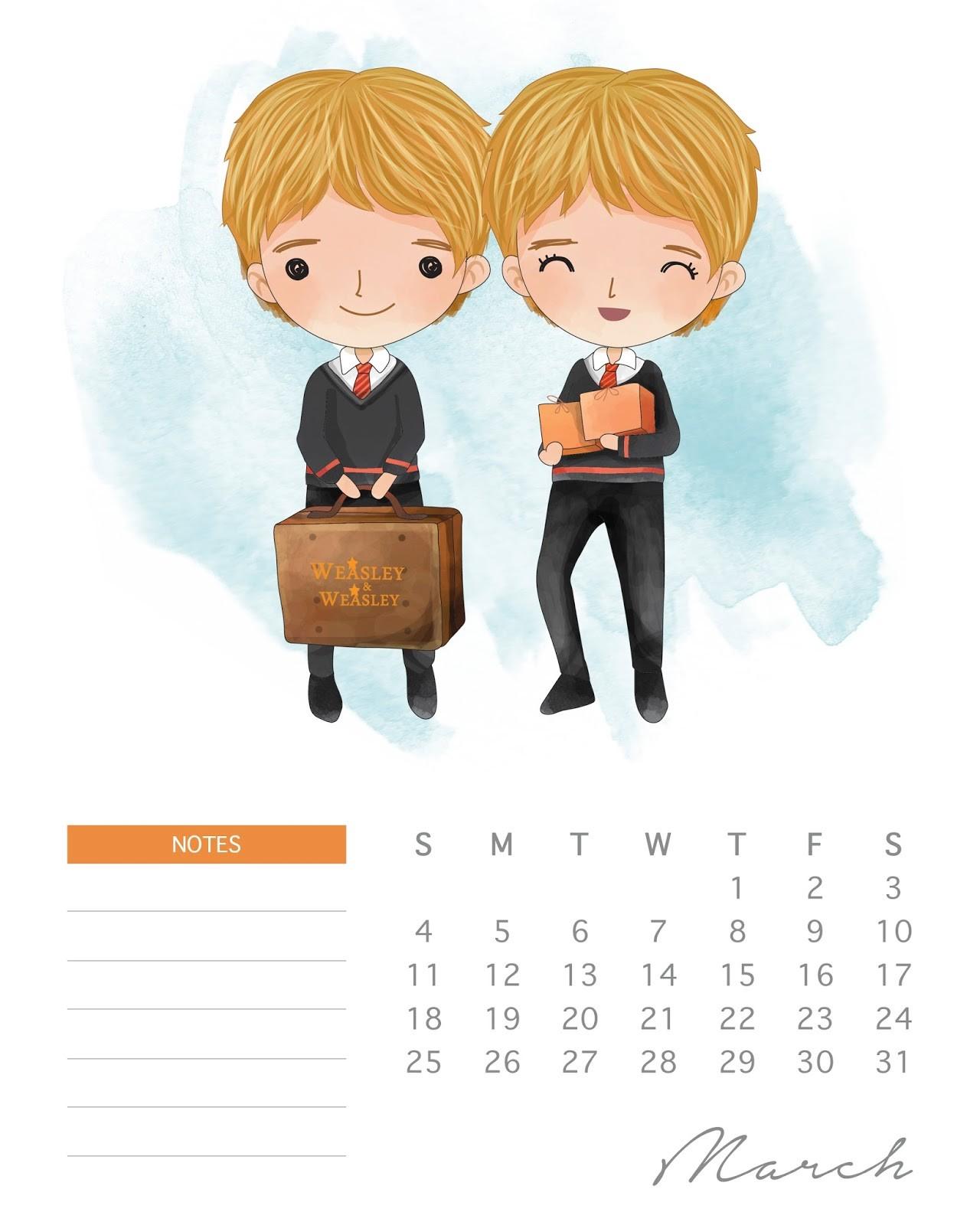 Calendário 2019 Vetor Brasil Recientes Calendario Abril 2018 Para Imprimir T