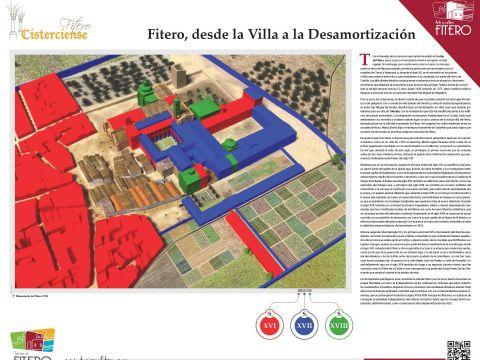 Calendario 2019 Vizcaya Actual Fitero Cisterciense – Turismo De Fitero