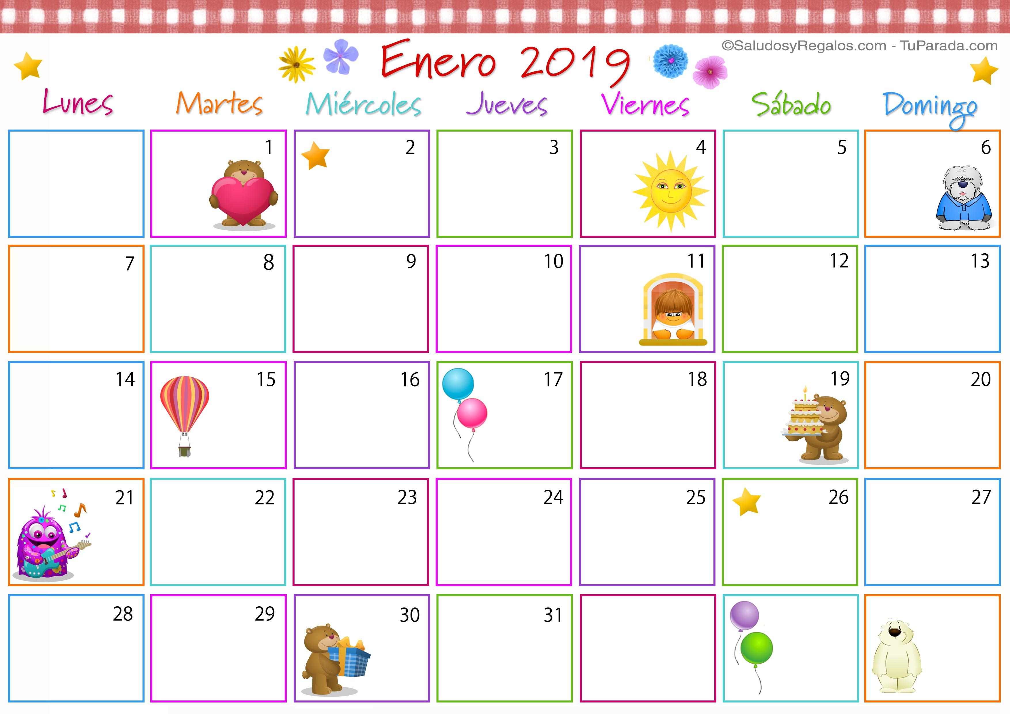 Calendario 2019 Word De Lunes A Domingo Más Recientemente Liberado Mensajes En El foro Uniteddogs Of Calendario 2019 Word De Lunes A Domingo Recientes Pin De Calendario Hispano En Calendario Lunar A±o 2018