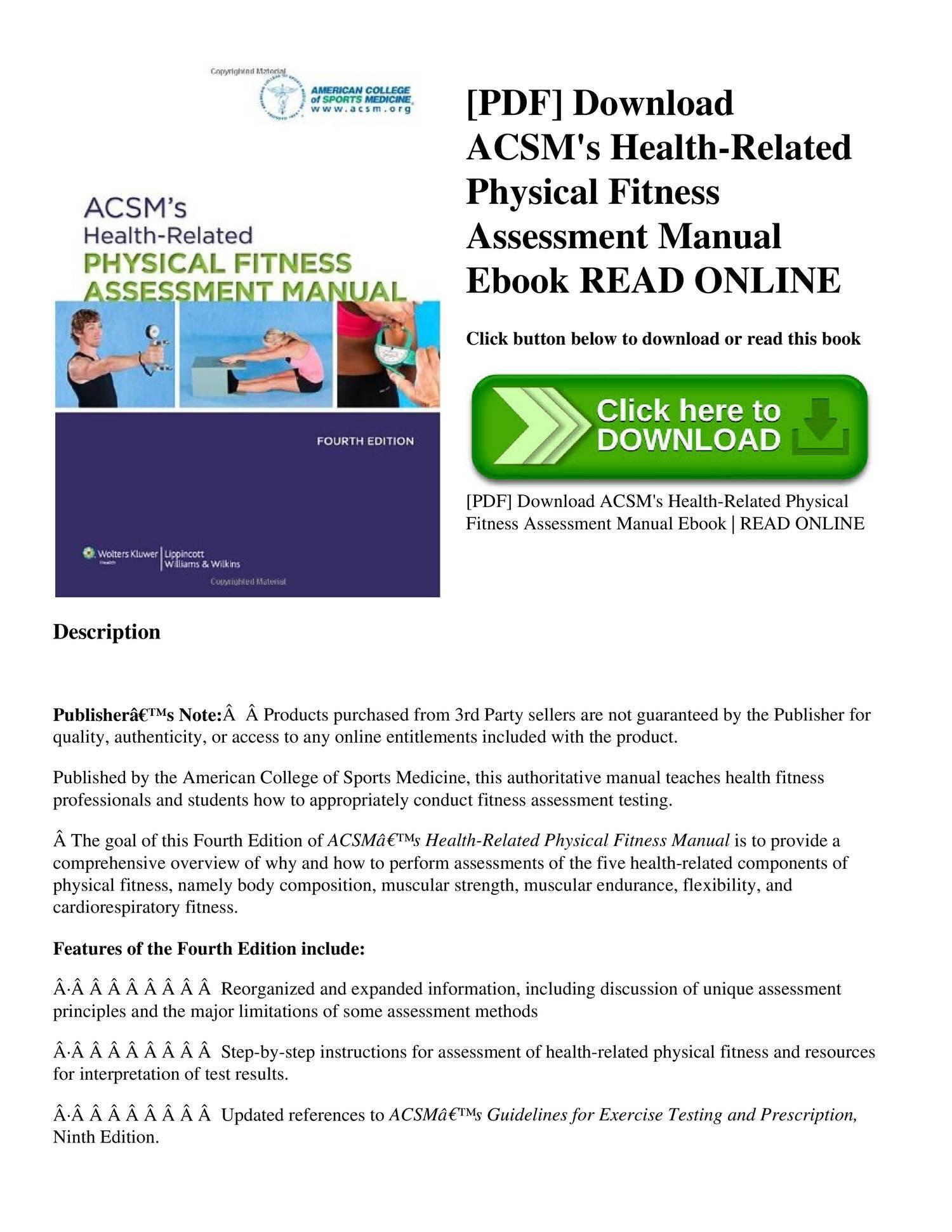 Array acura tsx service manual ebook rh acura tsx service manual ebook rayreiter org