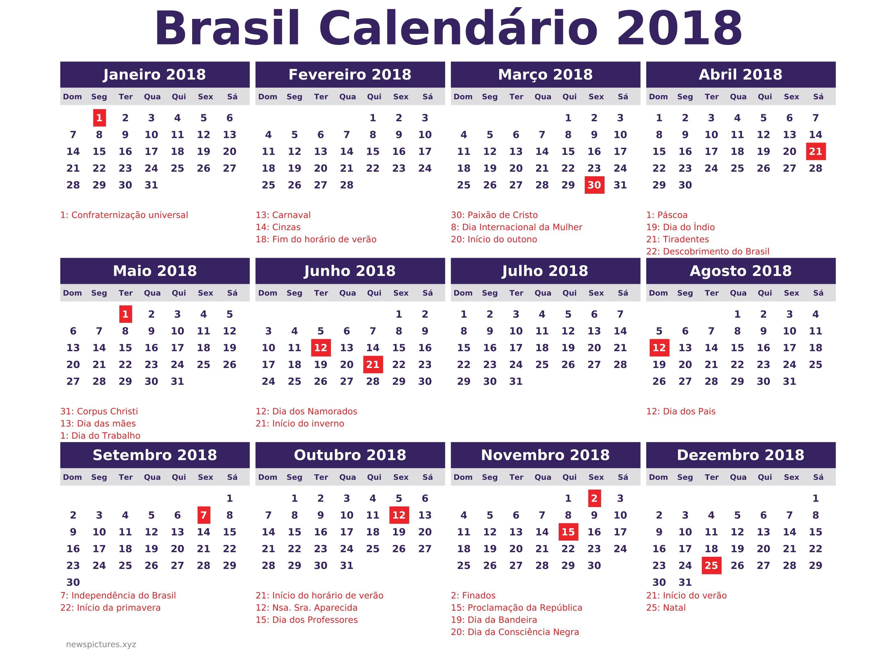 Calendario Abril 2017 Para Imprimir Más Recientemente Liberado Keila Lacerda Keilalacerda07 On Pinterest Of Calendario Abril 2017 Para Imprimir Más Caliente Observar Calendario Para Imprimir 2019 Pdf