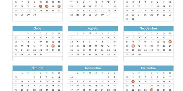 Calendario Abril 2017 Para Imprimir Word Más Actual List Of Synonyms and Antonyms Of the Word Calendario 2014 Mexico