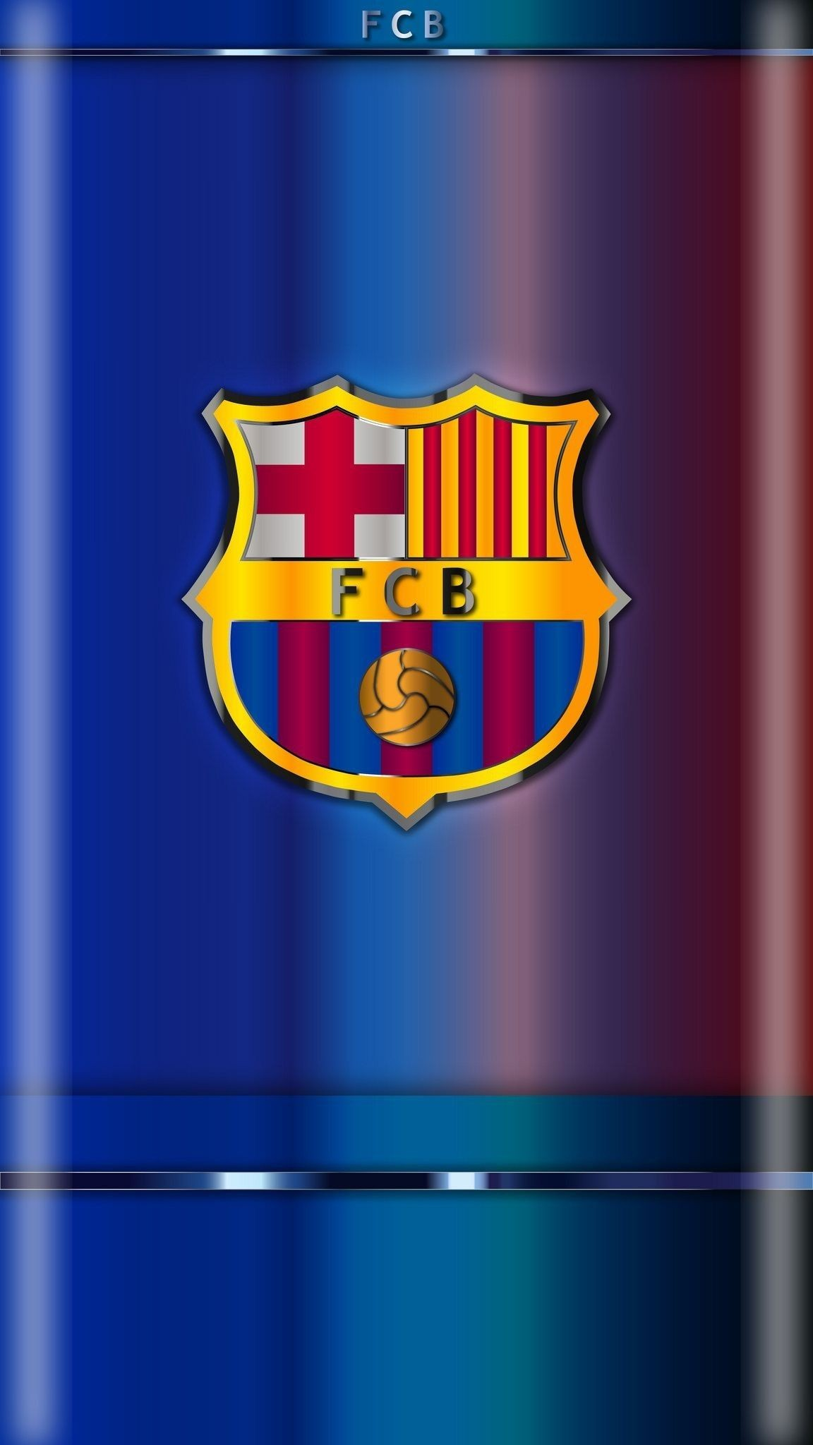 Pin de Gabriel Prendes Egger en FC Barcelona ❤ Pinterest