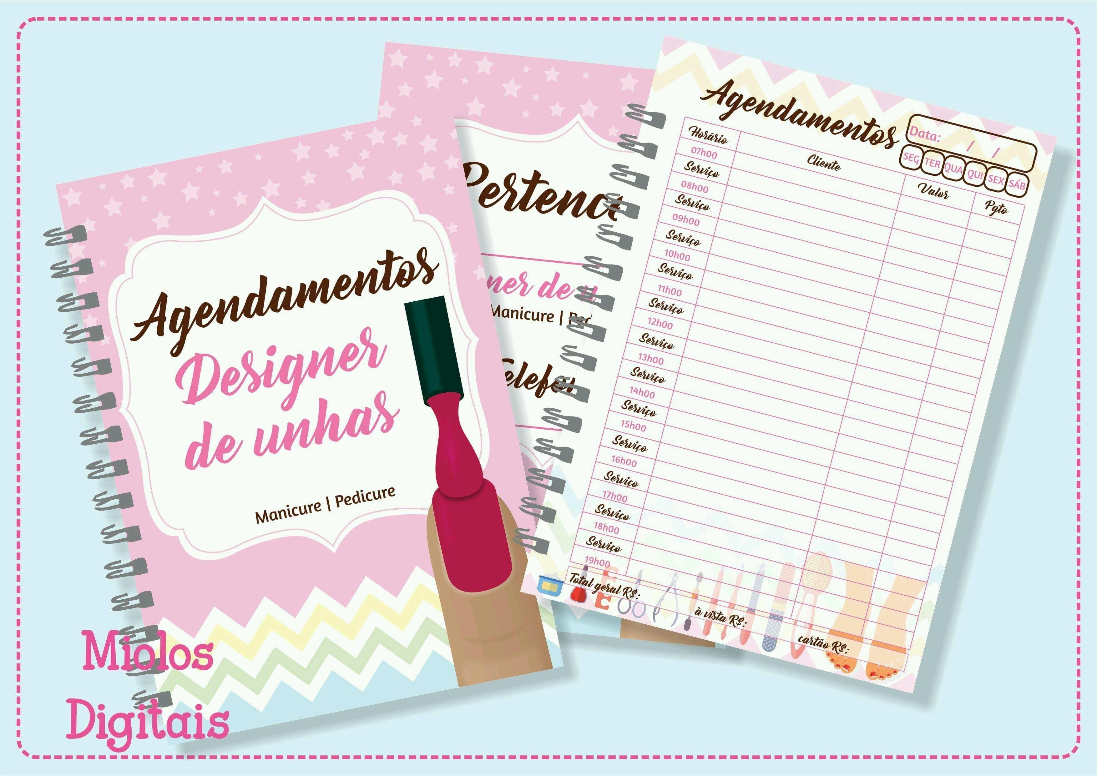 Calendario Abril 2019 Para Imprimir Más Recientes Observar Calendario Para Imprimir 2019 Pdf